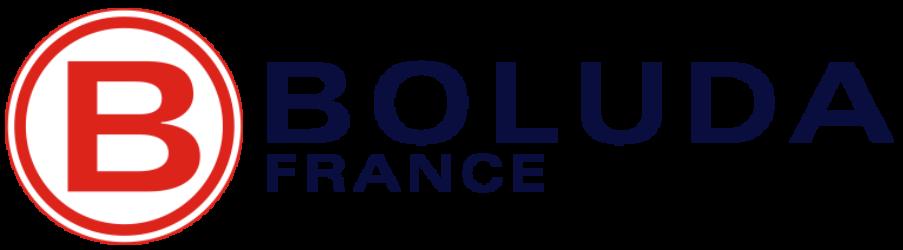 Boluda - Activités maritimes & portuaires