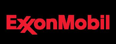 ExxonMobil - Usine pétrochimique NDdG