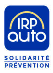 IRP auto - Solidarité et prévention