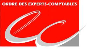 Pour toutes ses interventions en matière économique et financière Noviomo s'appuie sur un réseau d'experts-comptables partenaires. Vous préférez avoir recours à votre comptable habituel : Nos experts habilités QTE travailleront avec lui !