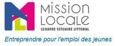 Mission locale - Le Havre Estuaire Littoral