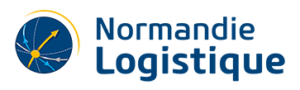 Normandie logistique