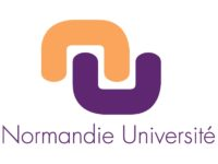 Université de Normandie