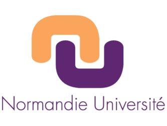 Université de Normandie