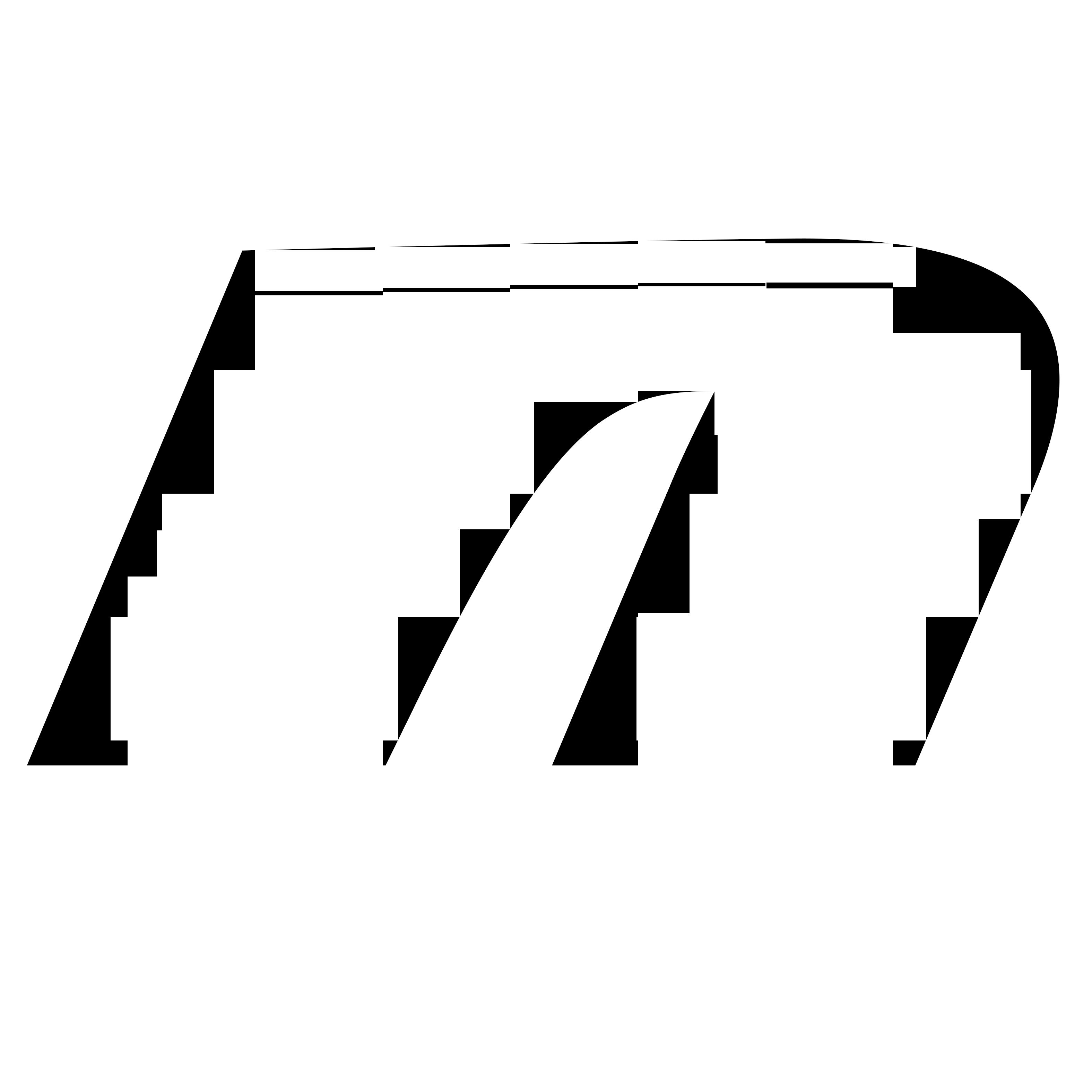 noviomo