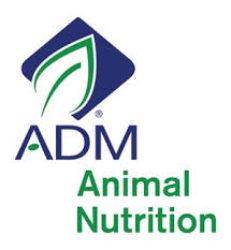 logo ADM Animal Nutrition