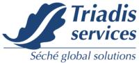 Triadis Groupe Séché