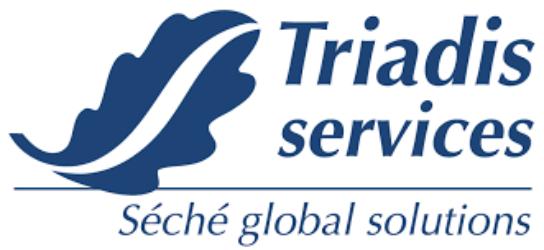triadis